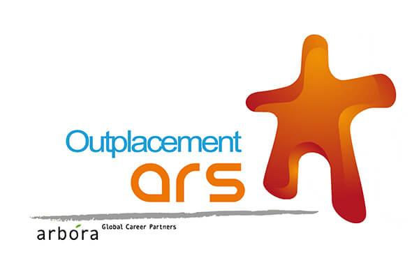 Outplacement ARS